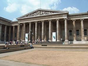 05-British_Museum-001