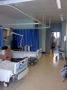 256px-Orthopaedic_Ward_at_Addenbrookes_Hospital