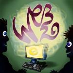 representation of Web 2.0