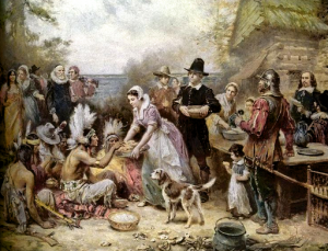 512px-The_First_Thanksgiving_Jean_Louis_Gerome_Ferris