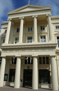 512px-Town_Hall,_Brighton,_England