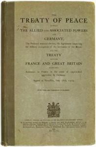 512px-Treaty_of_Versailles,_English_version