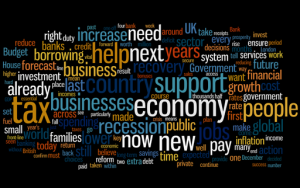 512px-UK_Budget_statement_2010_wordle