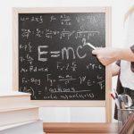 Phenomenon-based Learning