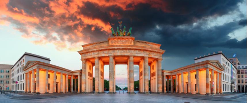 International GCSE German