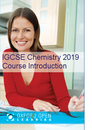 igcse chemistry coursework Our chemistry igcse course covers investigation, elements, physical and   finding centres and dealing with coursework forms for all registered students but  we.