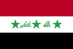 Iraq_flag_300