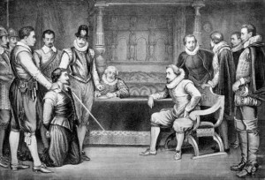 James_I_of_England_interrogates_Guy_Fawkes