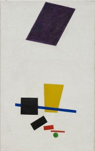 Kazimir_Malevich_-_Painterly_Realism_of_a_Football_Player_–_Color_Masses_in_the_4th_Dimension_-_Google_Art_Project