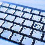 keyboard good/bad