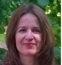 Maria Isabel Soriano-ferrero Photo