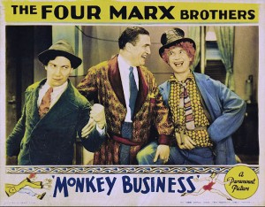 Monkey_Business_lobby_card_1931