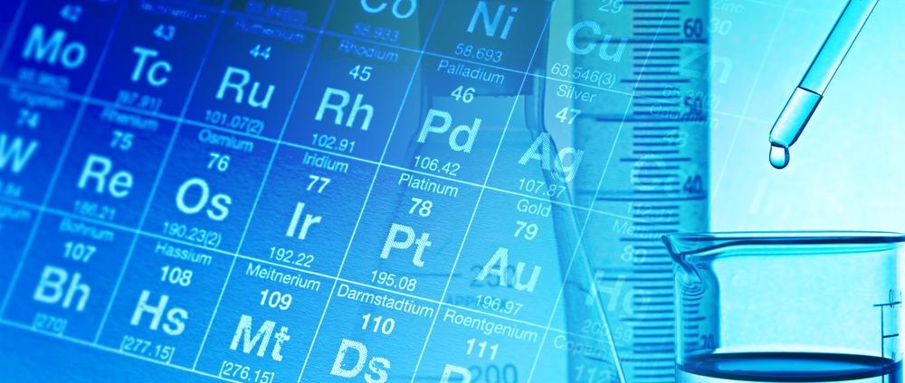 Fast track IGCSE Chemistry