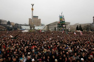 Protest_against_Russia_invading_02-03-14