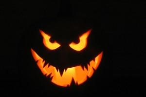 Scariest_Jack_O_Lantern_EVER_(1802483000)