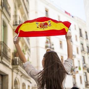 GCSE SPANISH HOLIDAYS COURSEWORK Tes